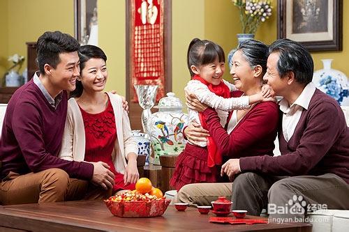 春节给爱人的祝福短信#短信拜年#