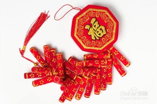 春节给亲人的祝福短信#短信拜年#
