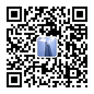 qrcode_for_gh_f777fc6680d6_430 (3)