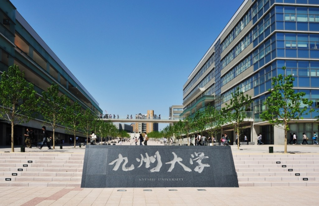 Baidu IME_2014-2-2_21-47-49