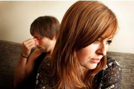 一个家庭幸不幸福,80%以上取决于女主人。
