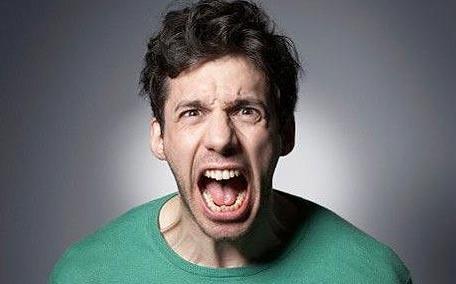 人最有害的情绪竟然不是愤怒(每个人都需要看看)