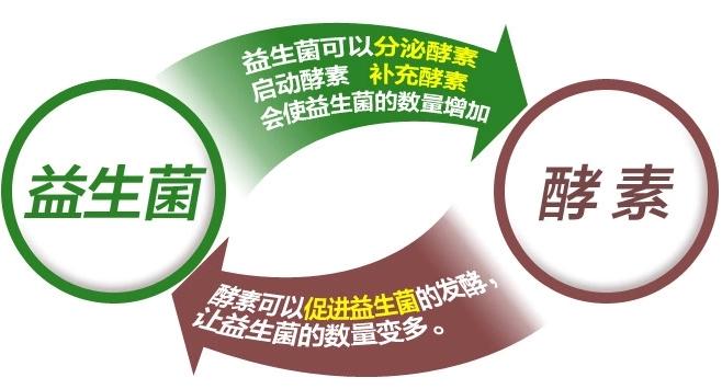 Baidu IME_2014-6-14_1-1-53