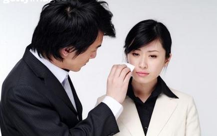 日语安慰语~生活、职场中都会用到
