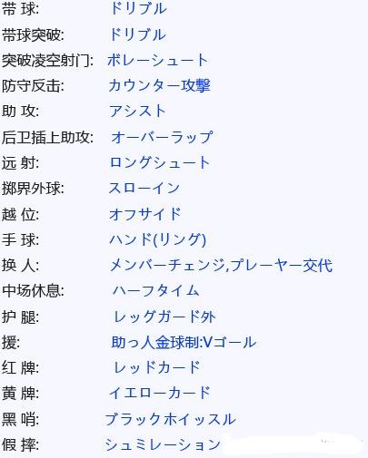 Baidu IME_2014-6-22_17-58-38