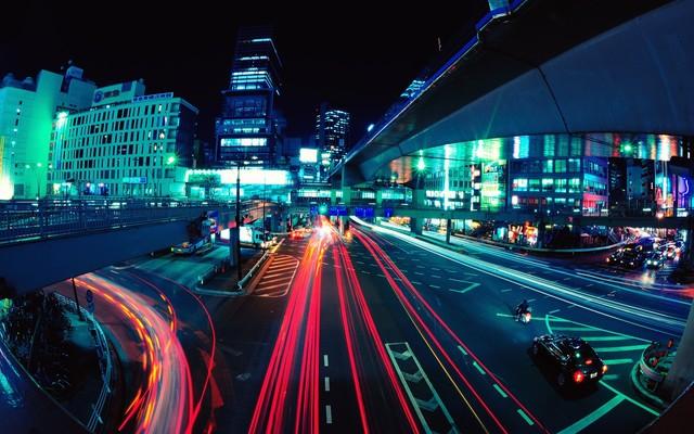 日本留学生租房需知的13条经验