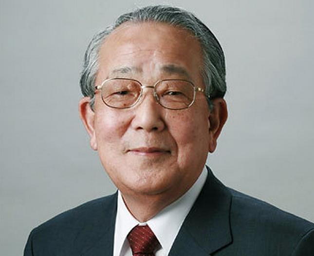 日本企业的质量管理特色