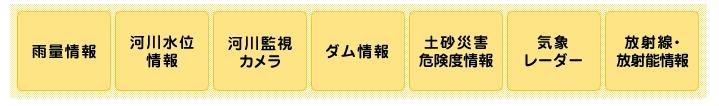 Baidu IME_2014-7-7_21-1-8