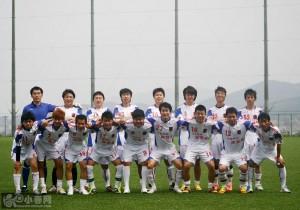 FC.Unifu              (Unilife・infukuoka)