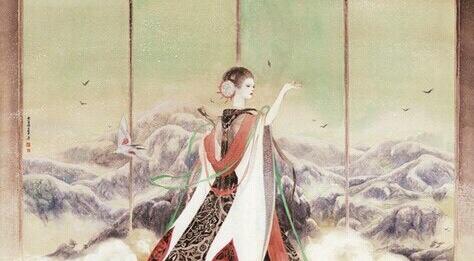 中国人应该知道的15个历史典故