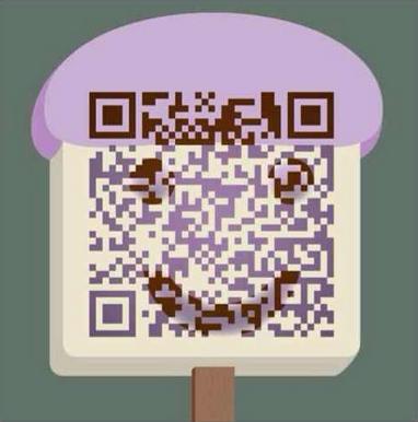 Baidu IME_2014-8-4_22-10-20