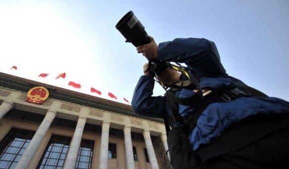 干货:反腐力度加大对中国经济有何影响