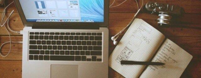 如何提高工作效率:少发邮件多办事儿