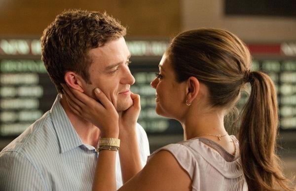 6种女人最讨厌的接吻方式,男人你中了吗?