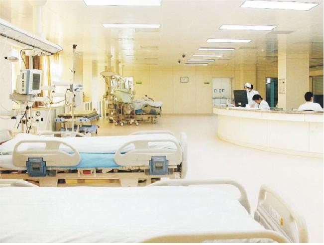日本免疫疗法吸引中国富人医疗旅游