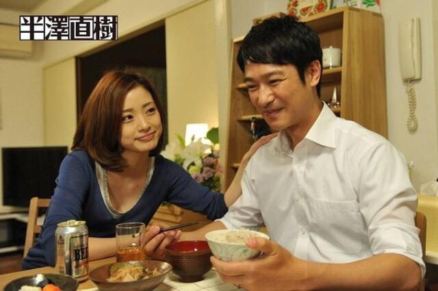 【日本男性结婚后感觉温暖的5个瞬间】