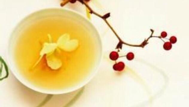 人生就像一杯茶,不会苦一辈子,但总会苦一阵子!