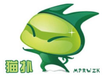 mop-logo-