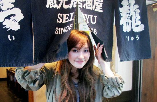 日媒:令外国人费解的日本酒桌文化