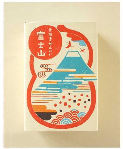 日本设计师都是在用绳命做包装啊