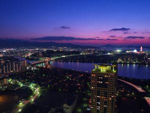 在日本设立公司经营项目大全。日本公司事业内容参考。