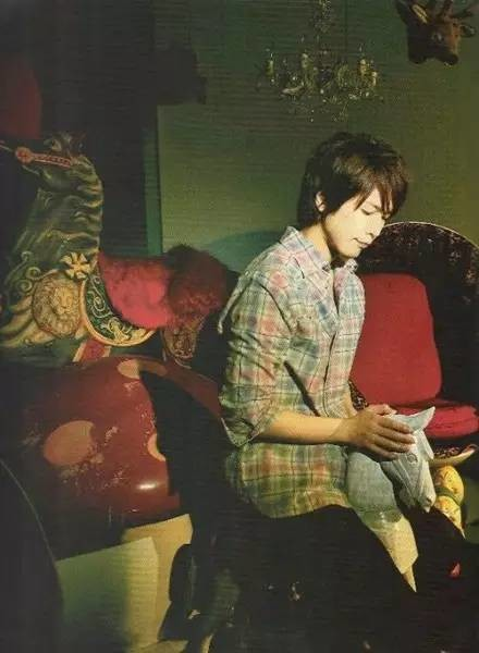 日本声优晚安合集耳朵会怀孕+日本女生永远的声优排行