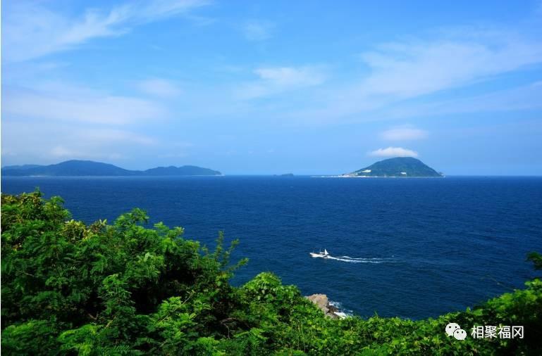 福冈出行当日往返就能high翻天的地方,居然是……
