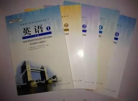 日本的中文教材污到不行,但人们却越学越嗨~