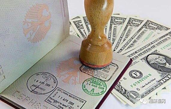 日本签证到底难不难签?超详细介绍之旅游签证篇
