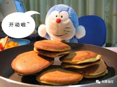 来日本吃什么?19种传统日本美食让你流连忘返