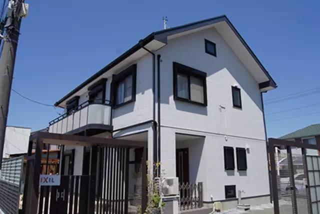 日本的智能住宅,仿佛去了未来世界