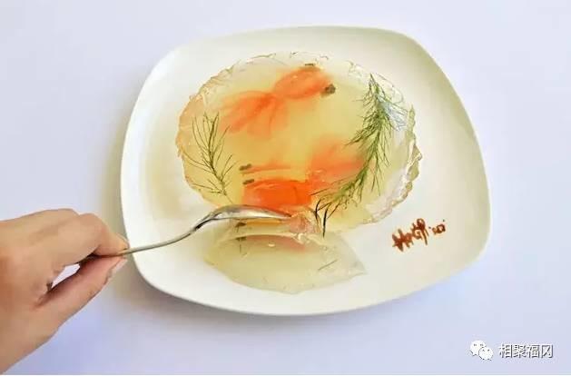 """真人版的神笔马良!这个日本大叔画的画都是""""活""""的"""
