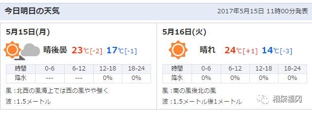 福冈,究竟是怎样的一个地方呢?
