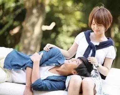 日本十大奇葩工作,美女屁股做枕头一分钟1000日元!