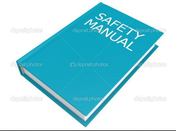 这份手机安全使用手册!你一定用得到!