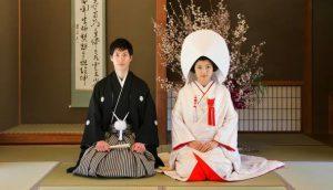 人生只有一次的特别仪式,送给特别的你。日本女性最憧憬的美到哭结婚典礼会场10选