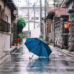 雨季,日本人是这样除湿的,快快学习起来