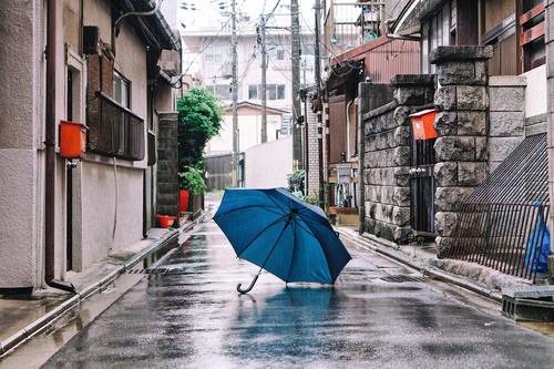 日本留学生房屋租赁须知
