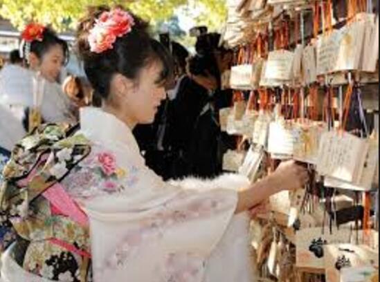日本风俗禁忌有哪些?