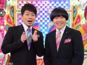 原来那些被大家熟知日本搞笑艺人都是来自这家公司