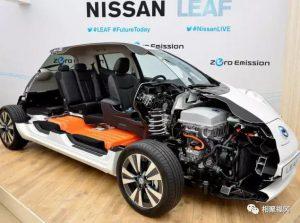 日产要在中国推9万元低价纯电动车,你买不买?