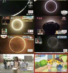 东京电视台有名的清流,这才是一个不走寻常路的媒体人