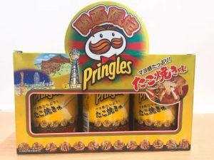 传说中日本OL上班时偷吃的小零食,你吃过几种?
