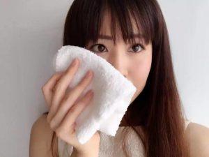日本妈妈手把手教你,如何在10钟内迅速完成正确的晨间护肤!