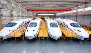 中国豪夺日本300亿海外大单,厉害了我的大中国