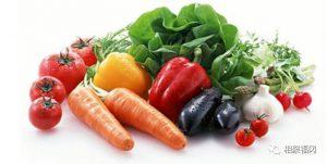 【日语学习】日常单词之常见蔬菜篇