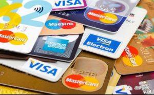 日本频现ApplePay盗刷,信用卡支付惹争议,这是否是支付宝的进日本的机会?