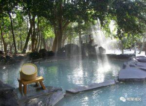 【日本自由行之鹿儿岛】被自然治愈的雾岛温泉乡。日归,旅店,交通情报一览