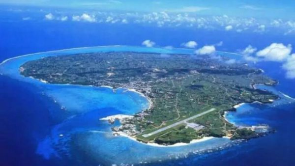 【日本九州自由行之鹿儿岛】鹿儿岛最南端!!沙滩乐园之「与论岛」的八大魅力
