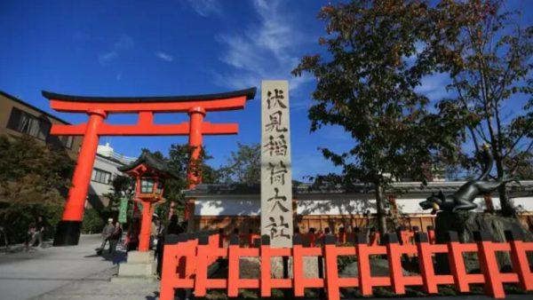 世界各国人评选出的2017日本最值得一去的30个地方,金阁寺才排第8?!
